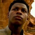 """John Boyega und Letitia Wright mit Hauptrollen in neuer Serie von """"12 Years a Slave""""-Schöpfer – Darsteller aus """"Star Wars"""" und """"Black Panther"""" in """"Small Axe"""" von Steve McQueen – Bild: Lucasfilm/Netflix"""