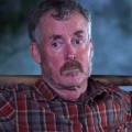 """""""Scrubs""""-Star John C. McGinley für CBS-Pilot """"Brothered up"""" engagiert – Vorgesetzter zweier ungleicher Buddy-Cops – Bild: IFC"""