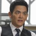 """Cowboy Bebop"": Produktion nach Unfall unterbrochen – Hauptdarsteller John Cho musste sich OP unterziehen – © ABC"