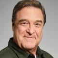 """John Goodman wird für HBO zum Fernsehprediger – Comedypilot """"The Righteous Gemstones"""" an der Seite von Danny McBride (""""Vice Principals"""") – Bild: ABC"""
