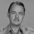 """Emmy-Gewinner John Hillerman (""""Magnum"""") gestorben – Higgins-Darsteller wurde 84 Jahre alt – Bild: CBS"""