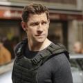 """""""Tom Clancy's Jack Ryan"""": Terroristenhatz mit Rückenschmerzen – Review – Hochwertiger Cast, effektive Action – aber auch die Neuerfindung des Agentengenres? – Bild: Prime Video"""