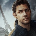 "Prime-Video-Highlights im August: ""Lucifer"", ""Lodge 49"", ""Fear the Walking Dead"" und ""Jack Ryan"" – US-Serien bringen im Spätsommer frisches Blut – Bild: Amazon Studios"