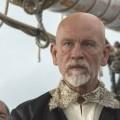 """John Malkovich schließt sich Carell-Comedy """"Space Force"""" bei Netflix an – Weitere Hauptdarsteller für neue Serie der """"The Office""""-Macher – Bild: NBC"""
