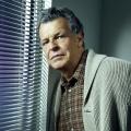 """""""Elementary"""" verpflichtet John Noble als Sherlocks Vater – """"Fringe""""-Star wird neuer Hauptdarsteller für Staffel vier – Bild: FOX"""