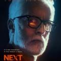 """neXt"": Tech-Thriller um mörderische KI findet Starttermin – John Slattery im Kampf gegen selbstbewusste Siri-Schwester – © FOX"