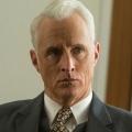 """John Slattery (""""Mad Men"""") kämpft in """"neXt"""" gegen künstliche Intelligenz – Action-Thriller von """"24""""-Showrunner Manny Coto – Bild: AMC"""