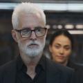 "FOX bestellt K.I.-Drama mit John Slattery und ""Prodigal Son"" mit Michael Sheen – Neues Drama ""Deputy"" und ""Sisters""-Remake ebenfalls geordert – © FOX"