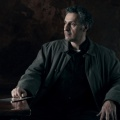 """The Night Of"": Termin für lineare Erstausstrahlung der HBO-Miniserie bei Sky Atlantic – John Turturro als schmieriger New Yorker Anwalt Jack Stone – © HBO"