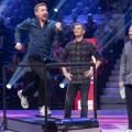 Joko & Klaas treten wieder vor Publikum gegen ProSieben an – Neue Staffel wird im August mit Zuschauern gedreht – © ProSieben/Jens Hartmann