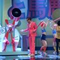 Die beste Show der Welt – von und mit Joko & Klaas – Review – Erfrischende Mini-Show-Revue mit Schwächen – von Glenn Riedmeier