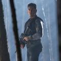 """""""Marvel's The Punisher"""" erhält endlich Starttermin – 13 neue Folgen ab MItte Januar bei Netflix – © Netflix"""