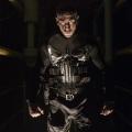 """""""Marvel's The Punisher"""": Netflix bestellt zweite Staffel – Serie mit Jon Bernthal wird fortgesetzt – Bild: Jessica Miglio/Netflix"""