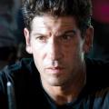 """The Punisher"": Netflix entwickelt ""Daredevil""-Spinoff – ""Walking Dead""-Veteran Jon Bernthal verkörpert den Antihelden – Bild: AMC"