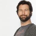 """Jon Dore freut sich über """"The Half Of It"""" in CBS-Pilot – Comedian spielt frisch Geschiedenen – © ABC"""