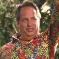 """""""Hawaii Five-0"""": Jon Lovitz und Cloris Leachman zu Gast – Hauptdarsteller Daniel Dae Kim führt erstmalig Regie – © TVLand"""
