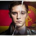 """International Emmy Awards 2016 – Die Nominierungen – Fünf Nominierungen für Deutschland, darunter """"Deutschland 83"""" – Bild: RTL / Robert Grischek"""
