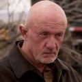 "Jonathan Banks wird ""Big Bad Murphy"" in Netflix-Comedy ""F Is For Family"" – ""Better Call Saul""-Star wird zum Albtraum-Großvater – © AMC"