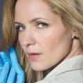 """Jordana Spiro mit Hauptrolle in neuem Serienprojekt vom """"Heroes""""-Schöpfer – USA Network produziert zweistündigen Piloten zu """"The Wilding"""" – © FOX"""
