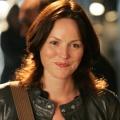 """Jorja Fox (""""CSI"""") übernimmt Hauptrolle als Polizeichefin in """"Chiefs"""" – Neben Alana de la Garza und Aunjanue Ellis in CBS-Pilot – Bild: CBS"""