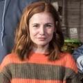 """""""Nix Festes"""": ZDFneo startet Comedy mit Josefine Preuß (""""Türkisch für Anfänger"""") – Berliner Alltag der """"Generation Beziehungsunfähig"""" – Bild: obs/ZDF/Christoph Assmann"""