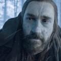 """Herr der Ringe""-Serie engagiert Ned Starks Bruder als Schurken – Benjen-Darsteller Joseph Mawle aus ""Game of Thrones"" bleibt dem Fantasy-Genre treu – Bild: HBO"