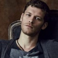 "Joseph Morgan (""The Originals"") übernimmt Hauptrolle in ""Gone Baby Gone""-Adaption – FOX-Drama über zwei Privatdetektive in Boston – © The CW"