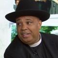 """ABC bestellt Pilot zu Sitcom mit Joseph """"Rev"""" Simmons – """"Run-D.M.C.""""-Gründungsmitglied spielt legendären Rapper – Bild: NBC"""