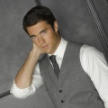 """Revenge""-Star Josh Bowman wird für ""Time""-Pilot zu Jack the Ripper – Kevin Williamson (""The Following"") porträtiert erneut Todfeinde – © ABC"