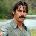 """""""Outer Range"""": Josh Brolin übernimmt Hauptrolle in Amazons Mysteryserie – Thanos-Darsteller wird zum Rancher, der mit dem Unfassbaren konfrontiert wird – © Universal Pictures"""