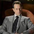 """Casting-Ticker: Neue Hauptdarsteller für """"Jessica Jones"""", """"Trust"""" und """"Castle Rock"""" – Die Hauptdarsteller-Verpflichtungen der letzten Tage – © CBS Television Studios"""