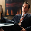 "Josh Charles mit Staffel-Hauptrolle in ""Masters of Sex"" – Ex-""Good Wife""-Darsteller in Staffel 3 dabei – Bild: CBS TV Studios"