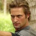 """Josh Holloway schließt sich frisch bestellter """"Yellowstone""""-Staffel an – """"Lost""""-Darsteller neben Kevin Costner in Staffel drei – © ABC"""