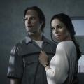 """USA Network bestellt dritte Staffel von SciFi-Dystopie """"Colony"""" – Produktion wandert aus Budget-Gründen nach Kanada ab – Bild: Justin Stephens/USA Network"""