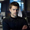 """Joshua Jackson spielt Hauptrolle in """"The Affair"""" – """"Fringe""""-Star für Showtime-Piloten besetzt – Bild: Warner Bros. TV"""