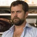 """Joshua Jackson (""""The Affair"""") wird zu """"Dr. Death"""" – True-Crime-Verfilmung eines texanischen Chirurgie-Skandals – © Showtime"""