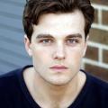 """""""Titans"""": Netflix-Serie engagiert ihren Superboy – Australier Joshua Orpin wird zu Conner Kent – © IMDB/DC Comics"""