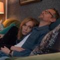 """""""Wanderlust"""": Neue Serie mit Toni Collette (""""Taras Welten"""") ab Oktober bei Netflix – Beziehungsdrama stellt Monogamie auf den Prüfstand – Bild: Netflix"""