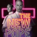 """""""The New Pope"""": Ausführlicher Trailer zur neuen Sky-Serie – Jude Law und John Malkovich konkurrieren im Februar um die Macht im Vatikan – © Sky Atlantic"""