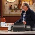 """Superior Donuts"": Comedy-Start bei CBS hinter ""Big Bang Theory"" – Alt-Star Judd Hirsch mit neuer Sitcom – © CBS"