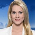 """Wegen Orden für al-Sisi: Judith Rakers sagt """"Semperopernball""""-Moderation ab – Dresdner Kulturevent von Kontroverse überschattet – Bild: NDR/Thorsten Jander"""