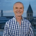 """""""Domian live"""": Call-in-Sondersendung zu Corona – """"NDR Talk Show"""": Videoschalte mit Schöneberger, Meyer-Burckhardt, Tietjen und Pilawa – © WDR/Klaus Görgen"""