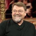 Jürgen von der Lippe feiert 70. Geburtstag im Ersten – Große Jubiläumsshow im Juni – Bild: WDR/Melanie Grande