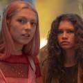 """""""Euphoria"""": Sky mit Termin für die Deutschlandpremiere – Gefeiertes Drama mit Zendaya läuft bei Sky Atlantic – Bild: HBO"""