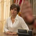 """""""Veep"""": Sechste Staffel startet im April bei HBO – Wie geht die Geschichte von Selina Meyer weiter? – Bild: Sky Deutschland/Paul Schiraldi"""