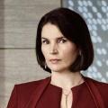 """Julia Ormond übernimmt Hauptrolle in BBC-Drama """"Gold Digger"""" – Herbst-Mai-Romanze wirft Missmut auf – Bild: Gavin Bond/Syfy"""