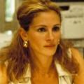 """Erin Brockovichs Leben inspiriert neue ABC-Serie – Projekt der """"Grey's Anatomy""""-Showrunnerin Krista Vernoff – Bild: Universal Pictures"""