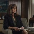 """""""Homecoming"""": Julia Roberts' brillanter Paranoia-Thriller – Review – """"Mr. Robot""""-Schöpfer inszeniert hervorragenden Cast in Leinwandqualität – Bild: Prime Video/Todd Campbell"""