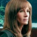 """""""The Last Thing He Told Me"""": Julia Roberts übernimmt Hauptrolle in neuer Serie bei Apple TV+ – Frau sucht mit ihrer Stieftochter nach ihrem verschwundenen Mann – Bild: Amazon Studios"""