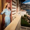 """UK: Verlängerungen für """"Riviera"""", """"Gentleman Jack"""" und """"The A Word"""" – Sky und BBC setzen erfolgreiche Formate fort – © Sky/John Wright Photography"""